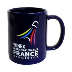 Mug IFB FFBaD bleu